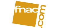 FNAC DARTY PARTICIPATIONS ET SERVICES