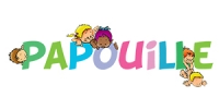 PAPOUILLE