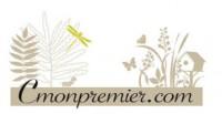 Cmonpremier.com